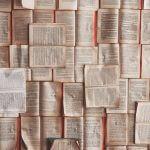 Bękarty, sierotki, szewcy iwdowy – co mają wspólnego zpoprawnym pisaniem?